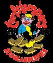 Web-Logo-Turfstampers-trans