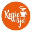 Koffietijd-Nieuw-logo